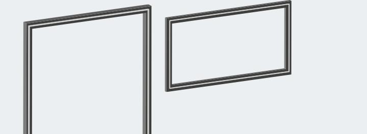 glass plan comment poser une verri re int rieure. Black Bedroom Furniture Sets. Home Design Ideas